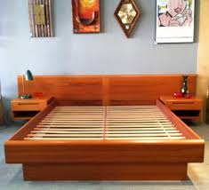 full size storage bed plans. Images Of King Size Bed Frame With Drawers Full Frames:diy Storage Plans L