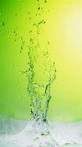 Green Water Wallpapers - Wallpaper Cave