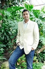 Meet Dr. Pratik Patel   Cosmetic & Advanced Dentistry
