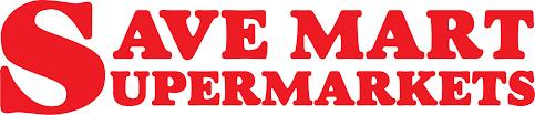 File Savemart Logo Png Wikipedia