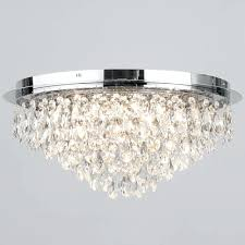 chandeliers chandeliers for low ceilings uk crystal lighting in most up to date small chandeliers