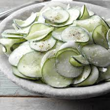Image result for Put Up Your Cukes