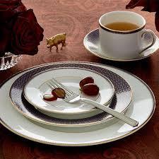 tableware tableware waterford crystal lighting