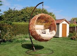 ideas patio furniture swing chair patio. pier patio furniture swing chair indoor one home designs outdoor ideas r