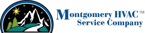 american standard logo png. montgomery hvac service co llc american standard logo png