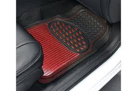 rubber floor mats car. Brilliant Floor Rubber Floor Mat For Cars Best Mats Car  Intended Rubber Floor Mats Car D