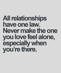 Best Relationship Quotes Custom Love And Relationships Quotes Best The 48 Best Relationship Quotes