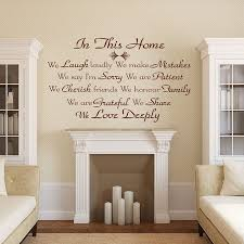 Small Picture Wall Decals Uk By Gem Designs