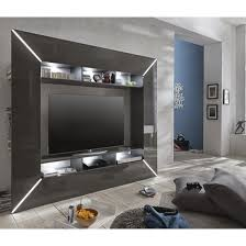 entertainment center for 50 inch tv. Furniture In Fashion Blog Entertainment Center For 50 Inch Tv