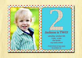 3 Year Old Birthday Invitations Frozen Birthday Cake 3 Years