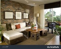 Nice Decor In Living Room Living Room Eclectic Living Room Ideas Nice Inspire You How Nice