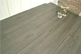 trafficmaster laminate flooring installation instructions home design ideas 2017 centre