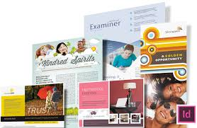 Layouts Downloads Indesign Cc Brochure Templates Free Indesign Templates 2500 Sample