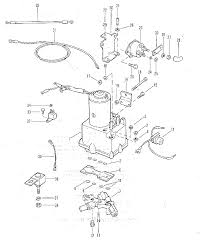 Magnificent mercury 800 outboard contemporary wiring diagram ideas