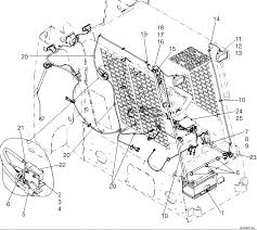 and wiring diagram case 1840 wiring diagram 1840 schematic electrical diagram case wiring diagram
