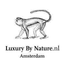 Luxury By Nature 1160 Photos Home Decor Ijburglaan 1393