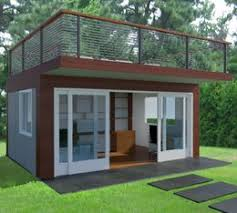 prefabricated garden office. prefab garden office shed home design ideas prefabricated g