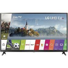 haier 86 class 4k ultra hd tv. lg 55uj6300 55-inch 4k ultra hd smart led tv (2017 model) haier 86 class 4k hd tv