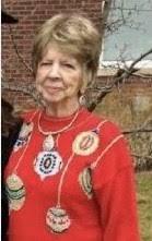Dove Cremations and Funerals - Addie Loretta Weaver 1934 - 2018 - Dove  Cremations & Funerals