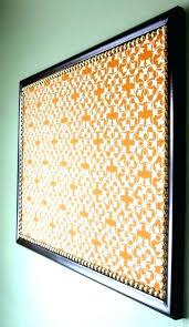 large cork board large cork board large bulletin board large cork board sheets large decorative framed
