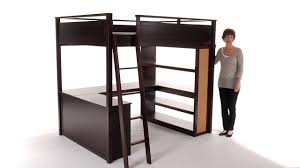 bunk bed office underneath. Full Size Of Loft Bunk With Desk Underneath And Beds For Boys Bedroom Amazing Bed Office