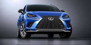 2018 lexus fc. plain lexus 2018 lexus nx revealed australian debut next year 200t badge dropped intended lexus fc