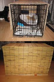 How to make a dog crate Plans 013 Spartadog Blog 22 Fabulous Handmade Dog Crates Spartadog Blog