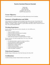 Resumes Math Teacher Resume Doc Maths Format In Word Free Download