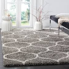 top 50 perfect hallway rugs small rugs yellow rug grey rug room rugs flair