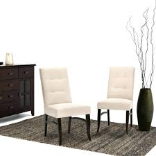 dining chairs dining chair upholstery fabrics dining chair upholstery fabric ideas dining chair seat upholstery