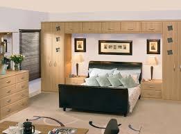oak fitted furniture oak  gallery  main oak