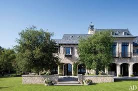 building a modern home for 100k tom bradys house contemporary duplex house plans