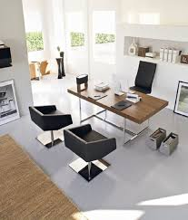 Decorating office ideas at work Desk Attractive Office Design Ideas For Work Best 25 Office Ideas For Work Business Decor Ideas Dotrocksco Attractive Office Design Ideas For Work Best 25 Office Ideas For