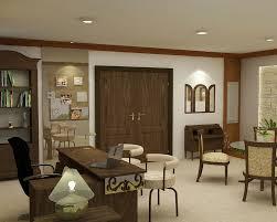 interior design of furniture. Elite Design | Interior Kelapa Gading Jakarta Furniture Of A