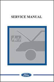 wiring diagram interceptor suv wiring wiring diagrams cars ford 2014 explorer police interceptor utility wiring diagram