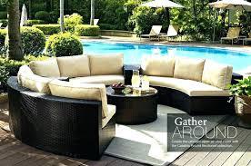 circular outdoor table circular outdoor furniture circular outdoor furniture circular patio table covers circular garden sets round outdoor dining table and