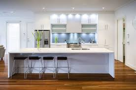 large size of kitchen design amazing one wall kitchens best kitchen layouts kitchen layout planner