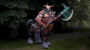 centaur warrunner dota 2 and e sports geeks dota 2 and e sports