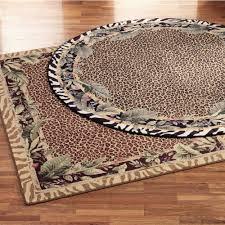 leopard print area rug pink leopard print rug cheetah animal print blue and pink tufted rug 1 pink leopard print area rug