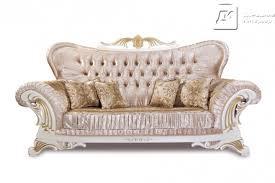 Мягкая мебель в стиле <b>классика</b> Классическая мебель купить в ...
