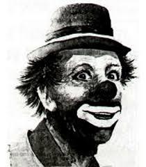 trclown tr clown history
