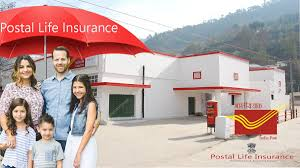 It can also be revived after 12 unpaid premiums if it remained in force for more than 3 years. Pli Postal Life Insurance The Definitive Guide 2020