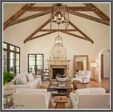 lighting vaulted ceilings. Phenomenal Vaulted Ceiling Lighting Living Room More Design Http://noklog.com/ Ceilings