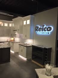 Kitchen Design Charlotte Nc Reico Kitchen Bath Opens New Charlotte Nc Showroom