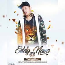 Eddy Nava The Lion Fine - Home   Facebook