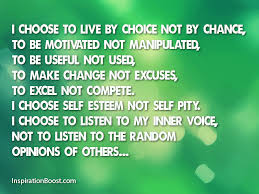 Choices Quotes Enchanting Choices Of Life Quotes Inspiration Boost