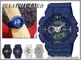 highlandbreath rakuten global market shippingmen and women shippingmen and women shared ★ casio watch casio watches casio g shock Â