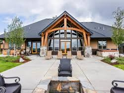 washington home builders. Beautiful Washington Tuscany Homes NW New Home Builders In Vancouver WA Inside Washington Home Builders I