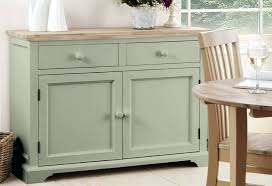 green painted furniture. Sage Green Painted Furniture Matt Finish Decorating R