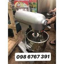 Máy trộn nhào bột đánh trứng ashton sm350g- home and garden - Sắp xếp theo  liên quan sản phẩm